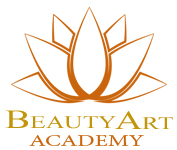 Beauty Art Academy